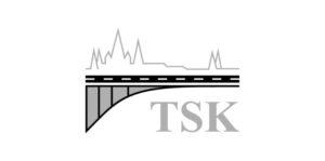 TSK Praha